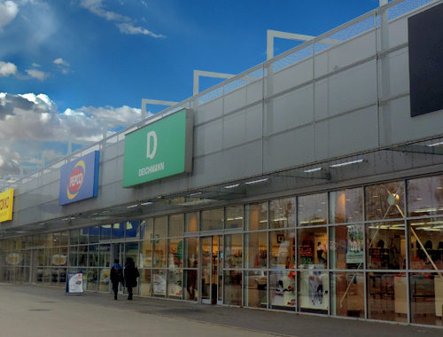 MITISKA REIM acquires 2 retail parks in Poland