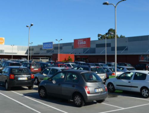 Mitiska REIM enters Portugal with two retail park acquisitions