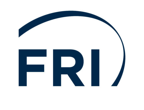 Mitiska REIM raises €40 million private bond for FRI fund