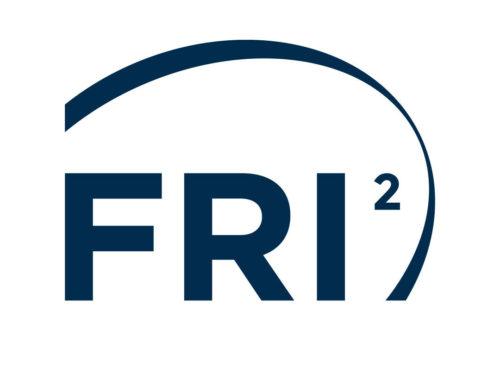 Mitiska REIM announces €40 million capital increase on FRI 2 fund